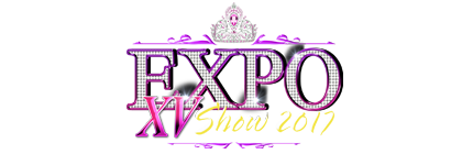 Expo 15 Show